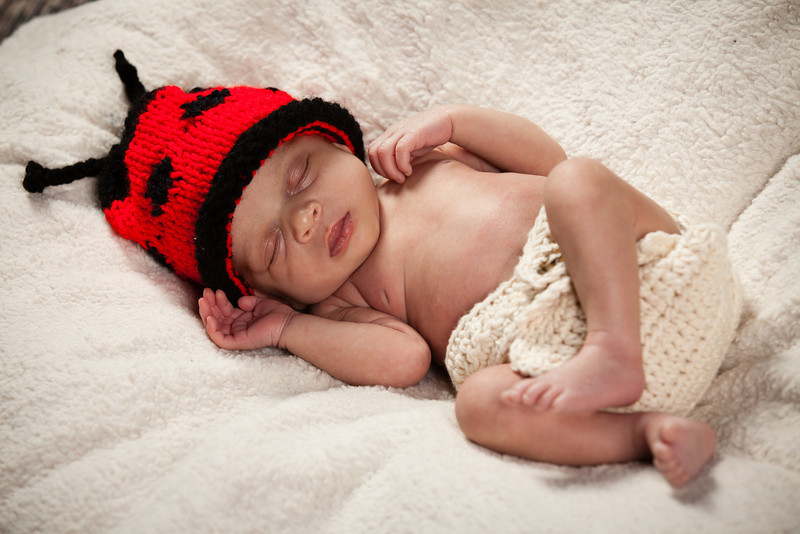Baby Ashlynn-9643.jpg