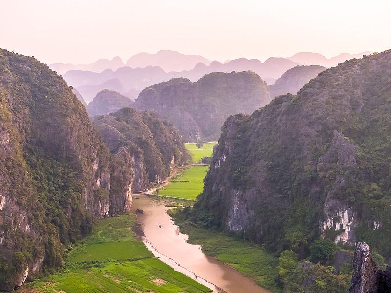 Vietnam Ninh Binh_P1080633_1.jpg