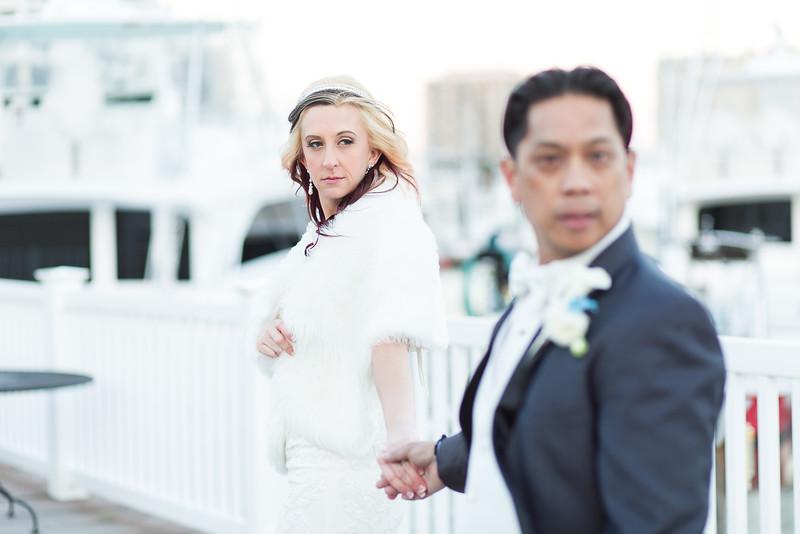 wedding-day-290.jpg