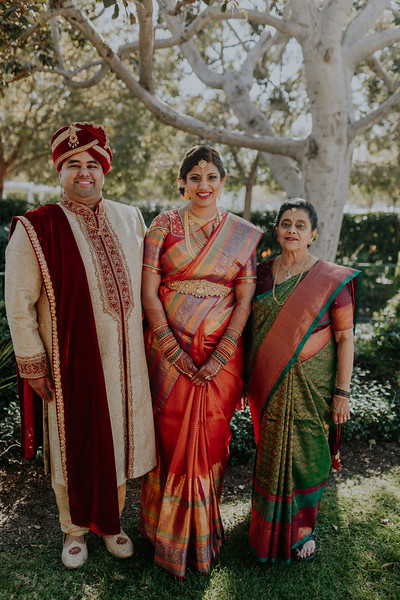 Swapna and Atul-207.jpg