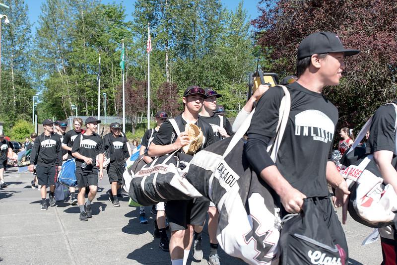 KentlakeBaseball_StateChampionships_08.jpg