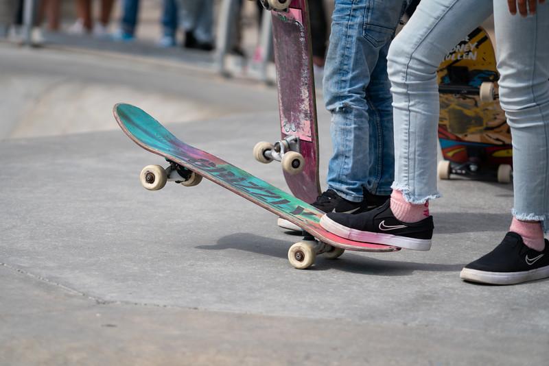 VB-Skate-35.jpg