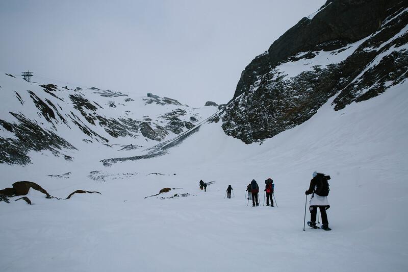 200124_Schneeschuhtour Engstligenalp_web-391.jpg