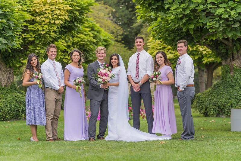 ruth + tobin wedding photography salt lake city temple-308.jpg