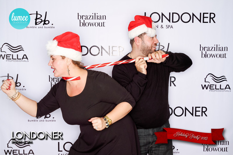 Londoner Holiday Party 2013-303.jpg