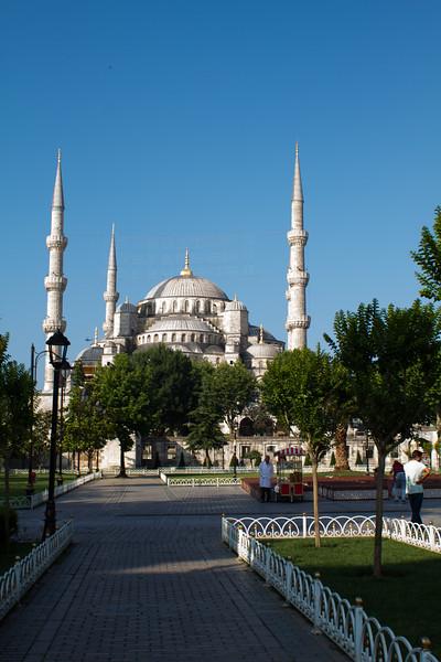 Istanbul-Jun 14 2016-0036.jpg