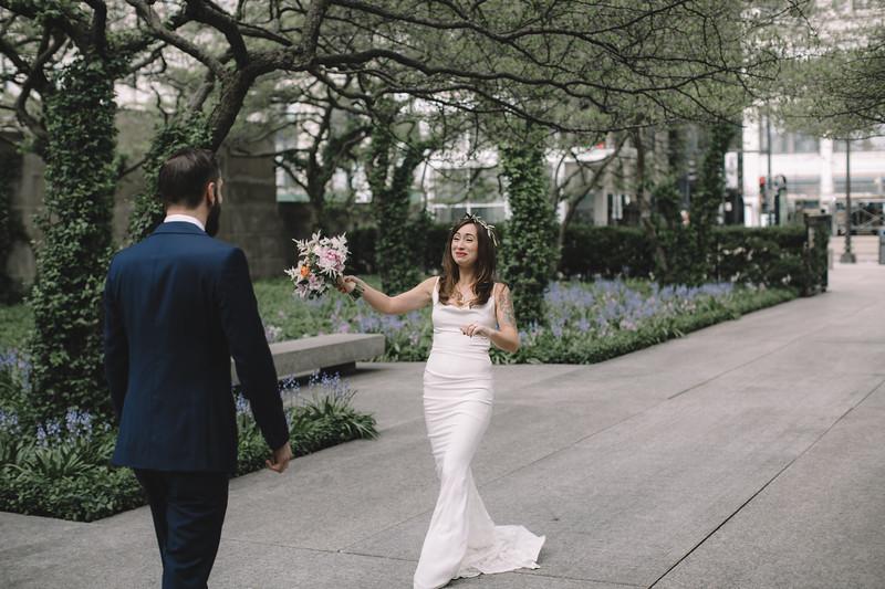 Vanessa & Matt's Wedding_197.jpg