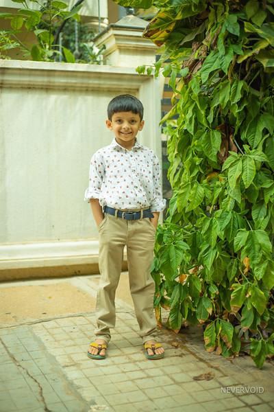 baby-kids-portfolio-photoshoot-30.jpg