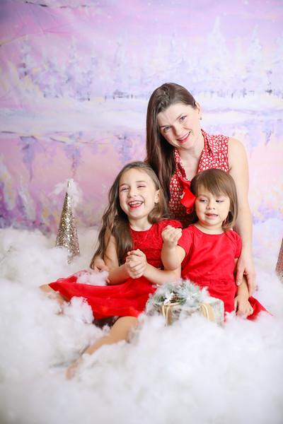 newport_babies_photography_holiday_photoshoot-5983.jpg
