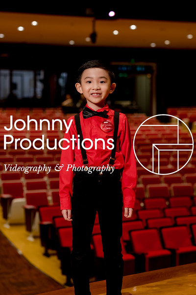 0099_day 1_SC junior A+B portraits_red show 2019_johnnyproductions.jpg