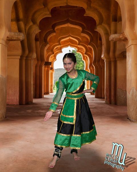 Shyam Thakkar-0003-3855.jpg