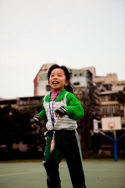 Taiwan02-0226.jpg