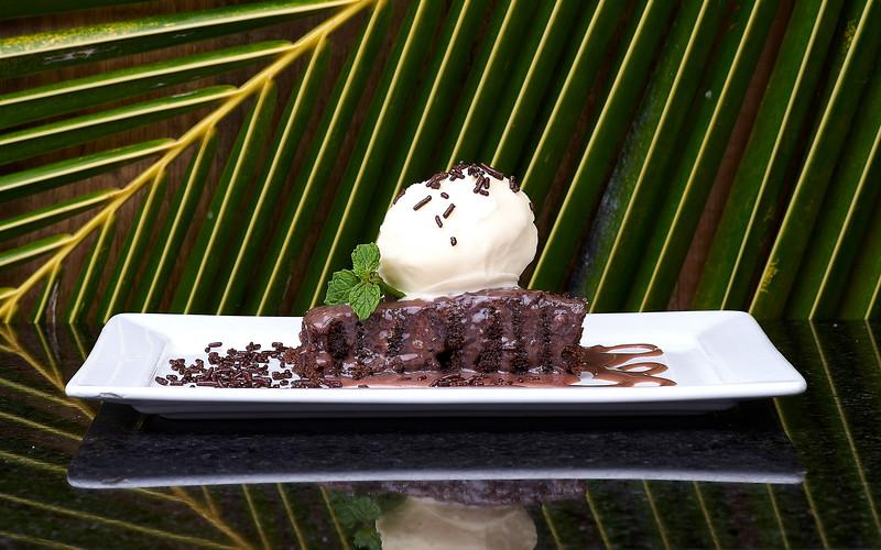 Brownie Ice Cream.jpg