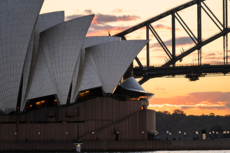 opera house + harbor bridge.jpg