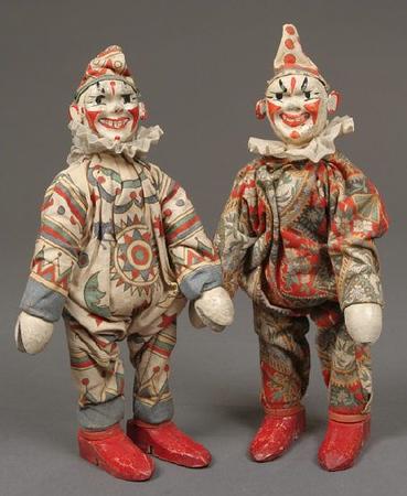 cbbd0d762b3c041505c1f1ae021a6ed4--freaky-clowns-red-dolls.jpg