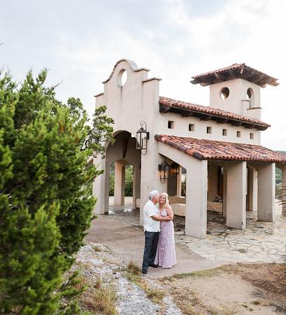 Justin & Julie's Wedding
