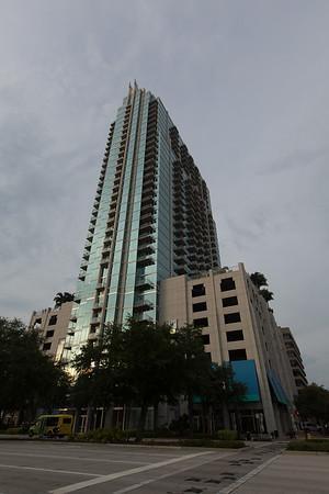 Skypoint Condos - Building 2 | MLS