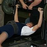 Power Lifting practice meet 176.jpg