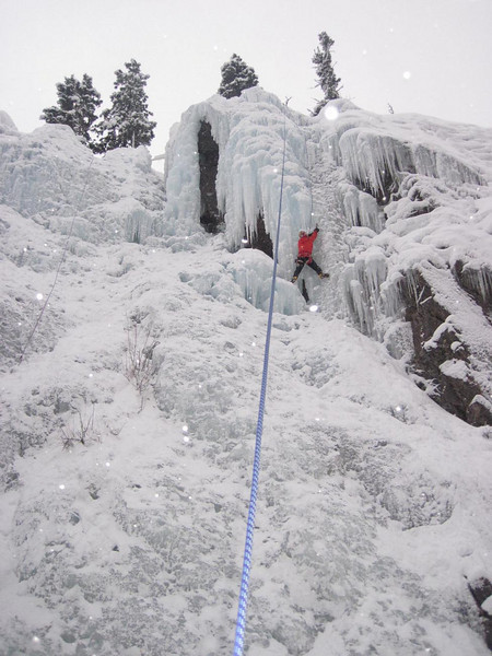 Ouray 2010-174