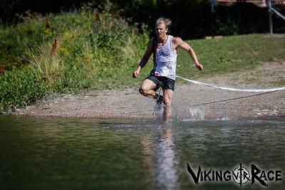 Water Crossing 1230-1300