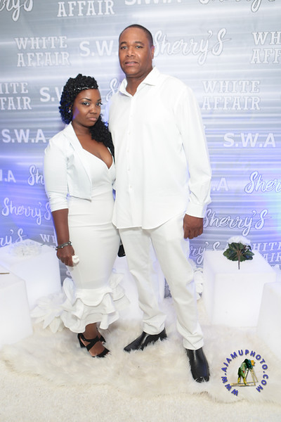 SHERRY SOUTHE WHITE PARTY  2019 re-17.jpg
