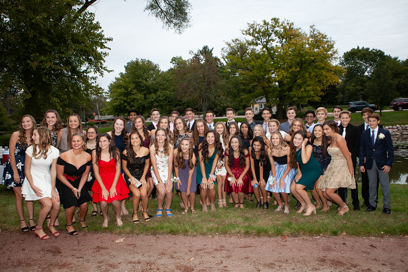 BHS_HOCO_2018 (18 of 44).jpg