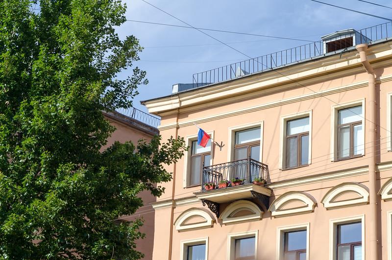 20180609_Peterburg305.jpg