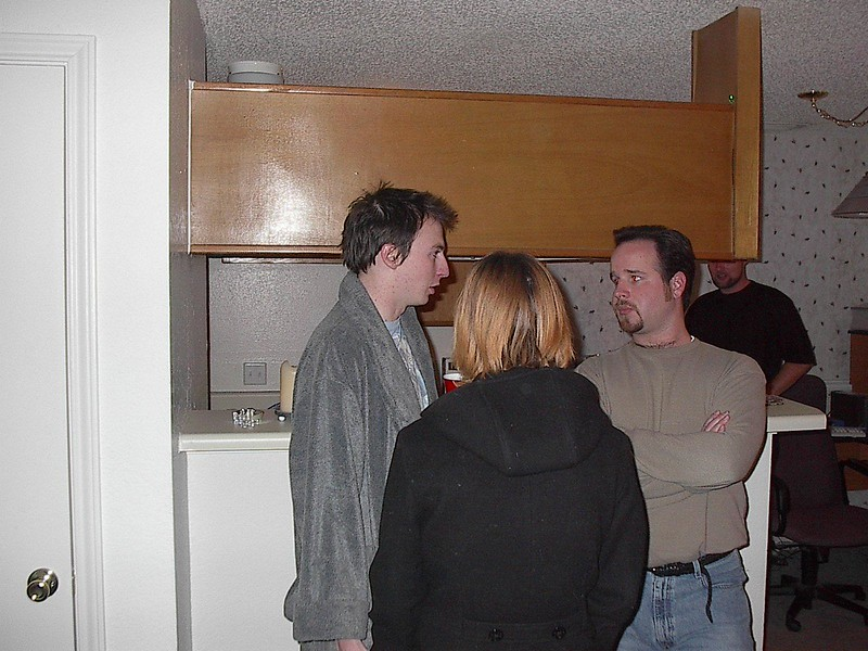 2001 (6)