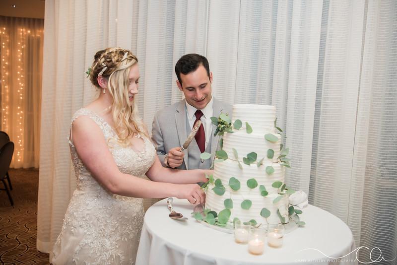 Adam and Megan Wedding-774.jpg