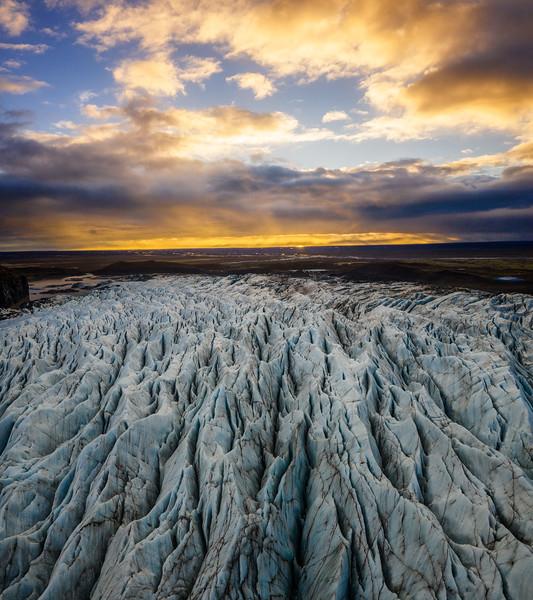 Interstellar-Iceland-Glacier-Aerial.jpg