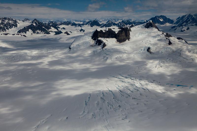 Alaska Icy Bay-3640.jpg