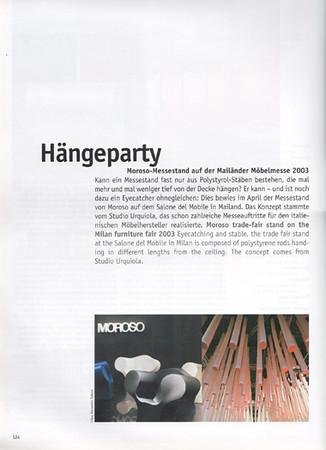 Ait-2003-p124_02.jpg
