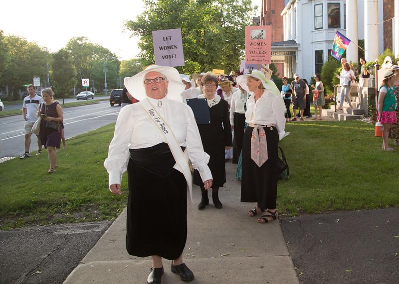 suffrage-042.jpg