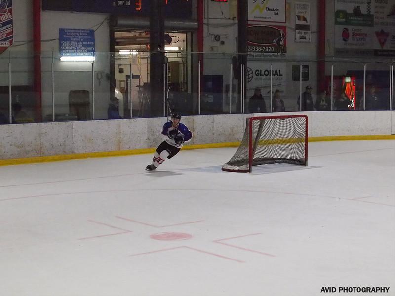 Heritage Junior Hockey League All Star Game 2018 (241).jpg