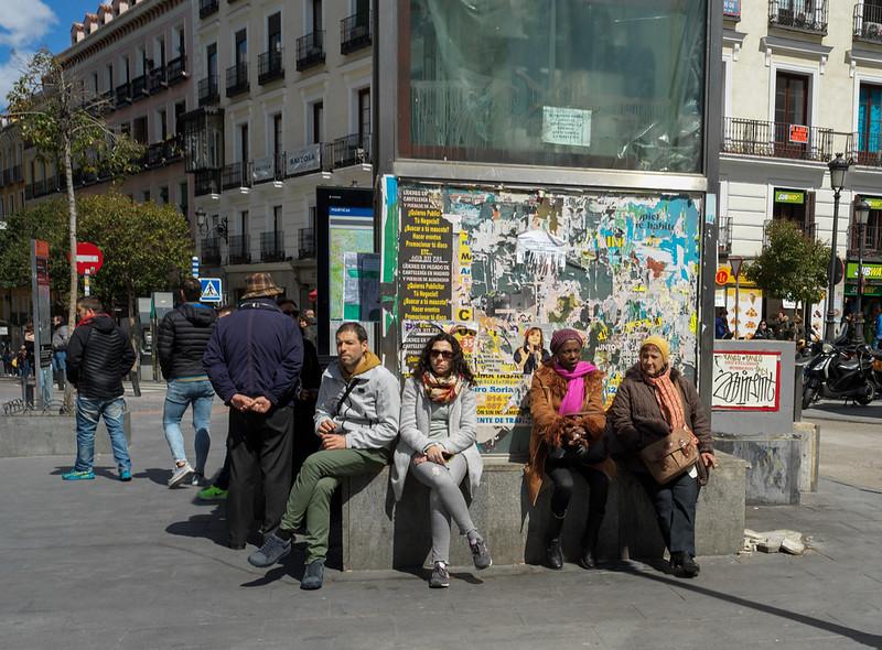 Portugal Spain Mar 18-3236.jpg