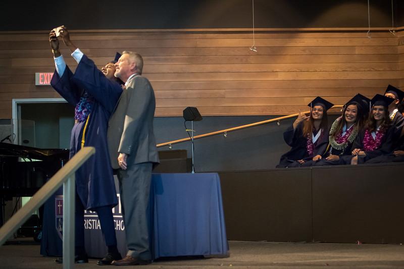 2018 TCCS Graduation-178.jpg