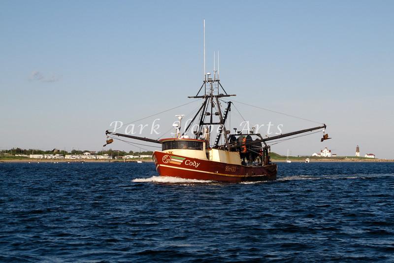 Summer Sailing-2581.jpg