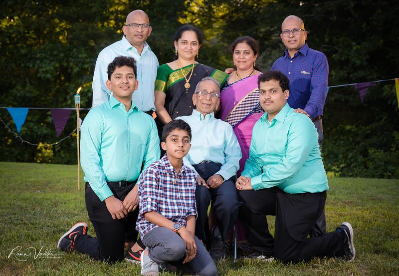 FamilyPicture-1-35.jpg