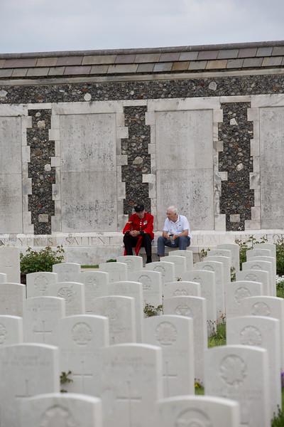 Ypres Tyne Cot Cemetery (96 of 123).jpg
