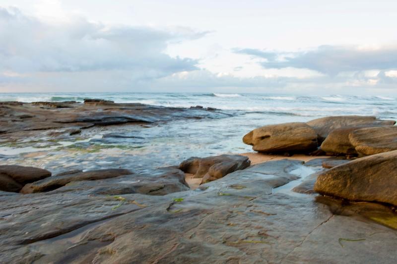 Australia_160.jpg