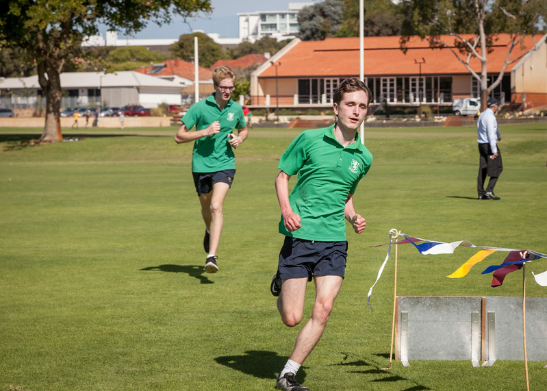27 March SS CRoss Country  Scotch College 48.jpg