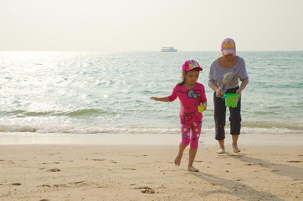 Pattaya 29.12.13