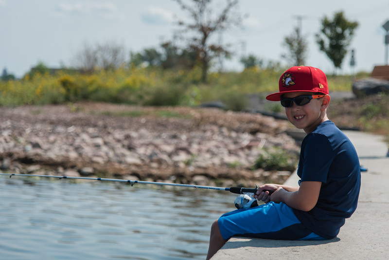 Fishing at Onondaga Lake Sept 2020-30.jpg