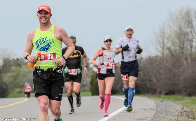 MS Run. 04-2017-208.jpg