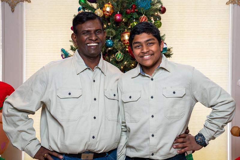Subramaniam Christmas 12-23-2019-7566.jpg