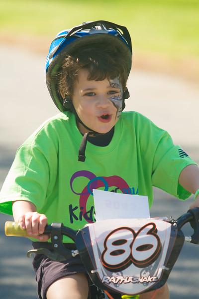 PMC Kids Ride Framingham 121.jpg