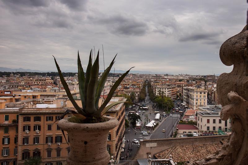 VBT Tuscany20151009-2042.jpg