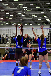 5 - AVC Day 1 images
