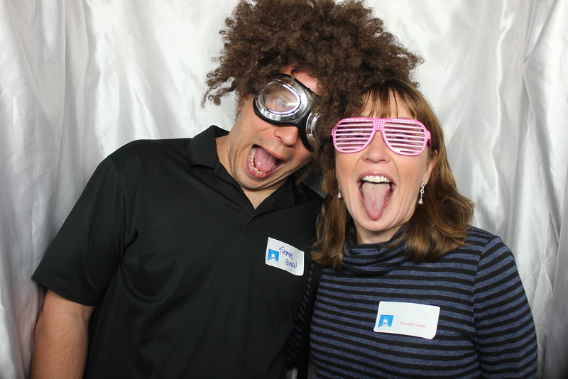 PhxPhotoBooths_Images_371.JPG
