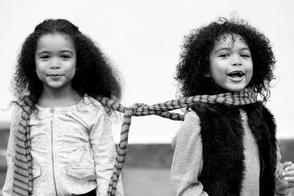 M. Twins